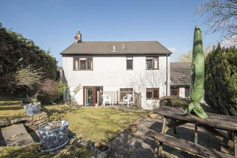 4 bedroom detached house for sale - Hurland Road, Truro