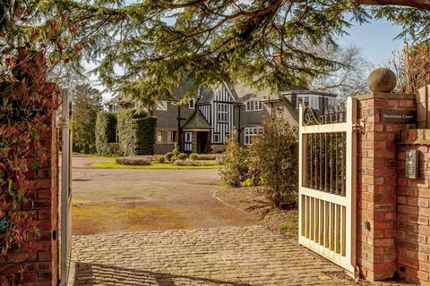 6 bedroom house for sale - Shenstone, nr Lichfield
