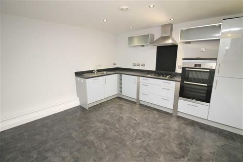3 bedroom apartment to rent - Hamilton House, Lonsdale, Milton Keynes, MK12