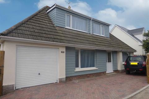 3 bedroom bungalow to rent - Braunton, Braunton, Devon, EX33