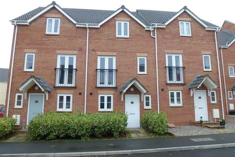 4 bedroom detached house to rent - Caen View