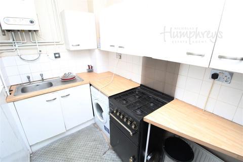 2 bedroom house to rent - Warwick Road, Tyseley B11 - 8-8 Viewings