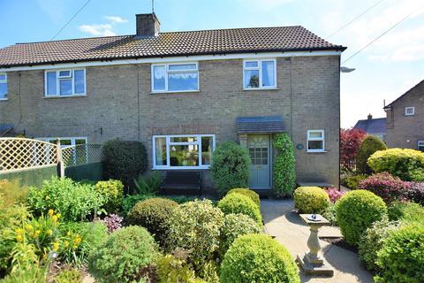 3 bedroom semi-detached house for sale - Goughs Lane, Belton In Rutland
