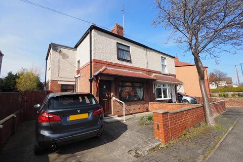 3 bedroom semi-detached house for sale - Park Lane, Guisborough