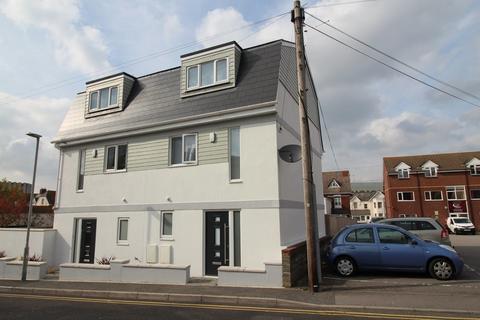 3 bedroom townhouse to rent - Seldown Lane, Poole