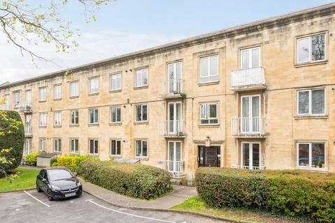 1 bedroom apartment to rent - Kensington Court, Bath