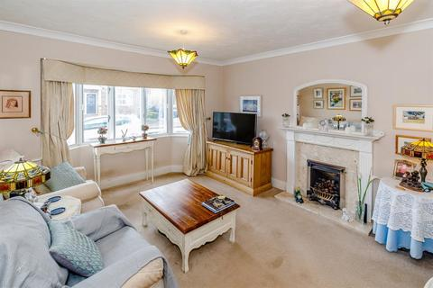 4 bedroom link detached house for sale - Beech Tree Court, Linton On Ouse, York, YO30 2AW