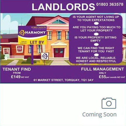 Property to rent - Landlords: Properties Wanted