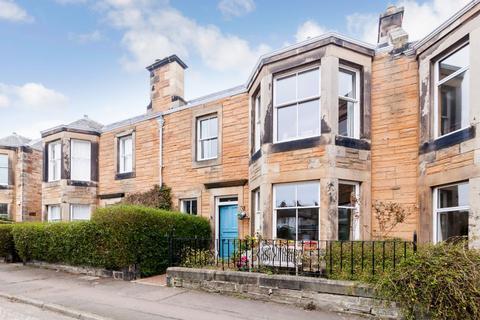 3 bedroom terraced house for sale - 27 Craighouse Terrace, Edinburgh, EH10 5LH