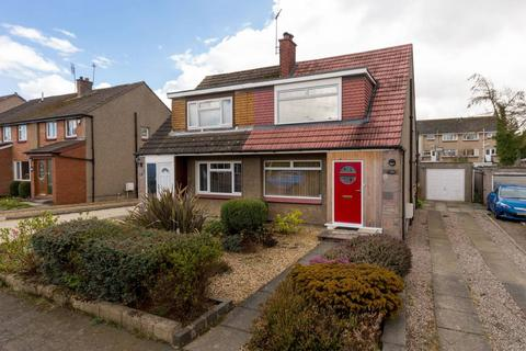 3 bedroom semi-detached house for sale - 10 Muir Wood Crescent, Currie, EH14 5HD