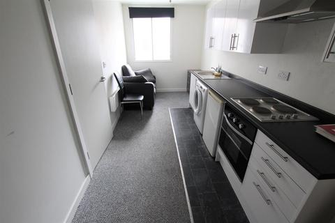 1 bedroom flat to rent - Cheapside, Bradford, BD1 4HP