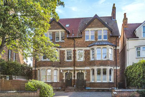 2 bedroom flat for sale - Woodstock Road, Summertown, OX2
