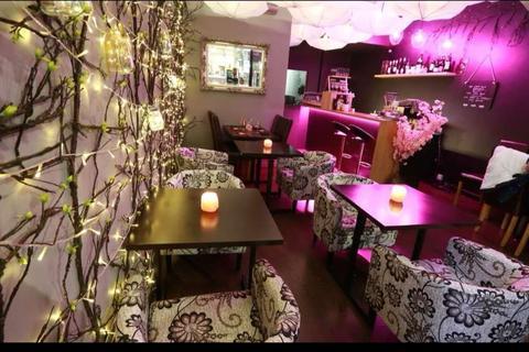 Restaurant to rent - Tottenham Lane, Hornsey, London, N8