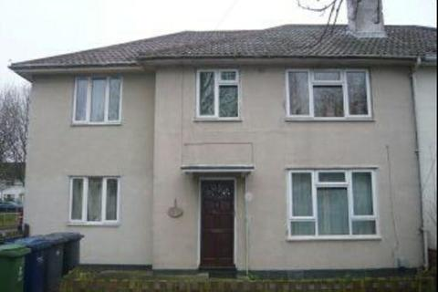 1 bedroom house share to rent - Peverel Road, Cambridge CB5