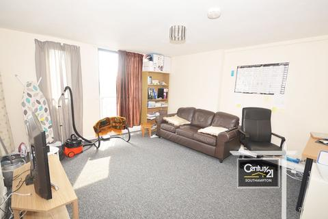 1 bedroom flat to rent - |Ref: F31MED|, Southampton Street, SO15 2TZ
