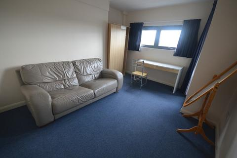 1 bedroom flat to rent -  Ref: 454 , Southampton Street, SO15 2TZ