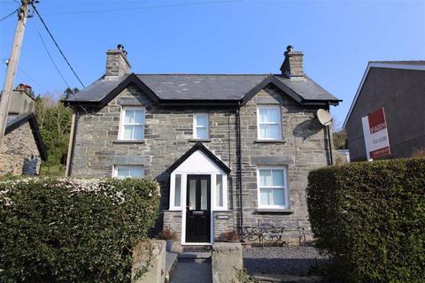 3 bedroom cottage for sale - Bodafon, Dolwyddelan