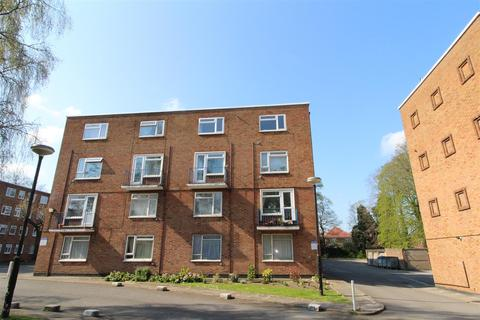 Studio for sale - Viceroy Court High Street South, Dunstable