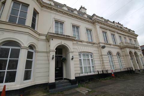 2 bedroom apartment to rent - Beech Street Kensington L7