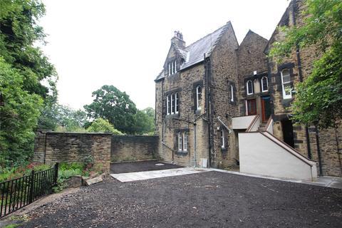 3 bedroom maisonette to rent - Halifax Road, Edgerton, Huddersfield, West Yorkshire, HD3