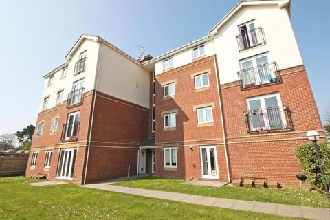 2 bedroom flat for sale - West End Road, Bitterne, Southampton, SO18 6PH