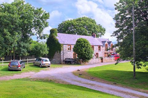9 bedroom detached house for sale - Hael Lane, Southgate, Swansea, City & County Of Swansea. SA3 2AP