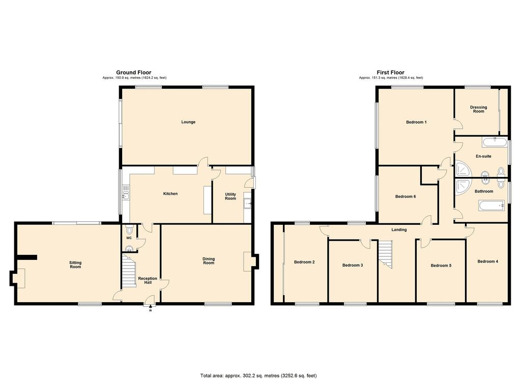 Floorplan 1 of 4: Not Specified