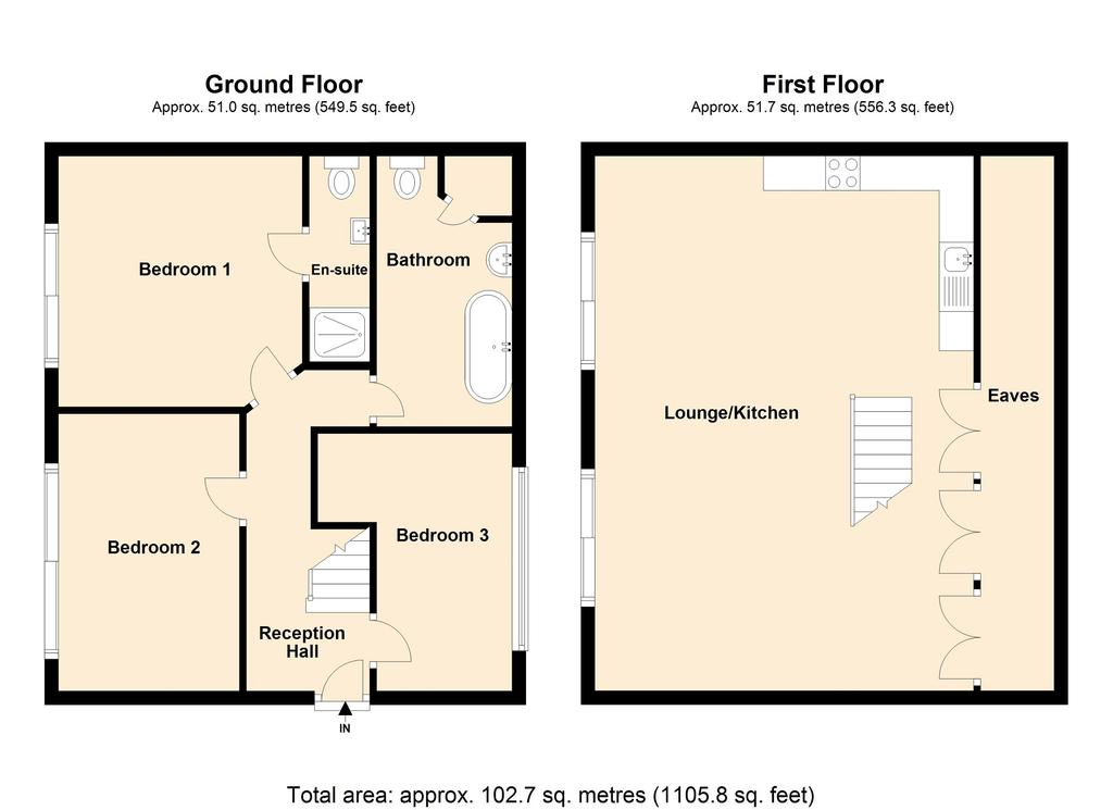 Floorplan 3 of 4: Not Specified