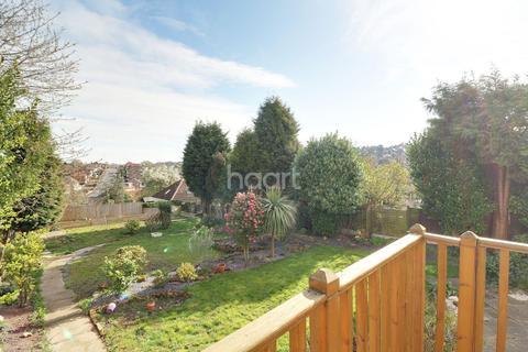 5 bedroom detached house for sale - Breckhill Road, Woodthorpe, NG5