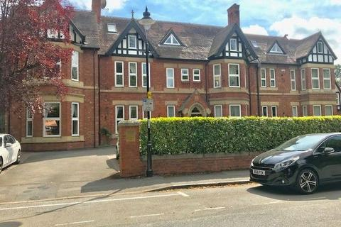 2 bedroom apartment to rent - *ATTENTION ALL STUDENTS* Luxury duplex apartment