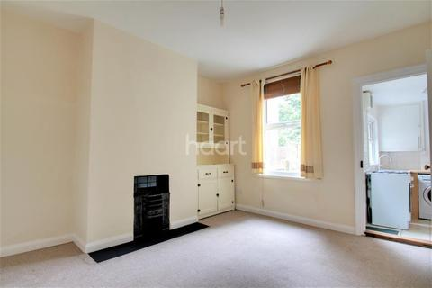 2 bedroom detached house to rent - Melville Road, ME15