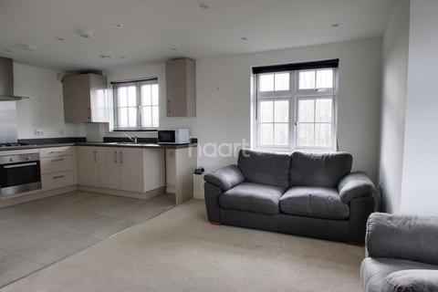1 bedroom flat for sale - Cobnut Avenue, Maidstone
