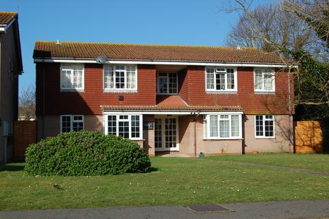 1 bedroom flat to rent - Manor Road, Selsey PO20