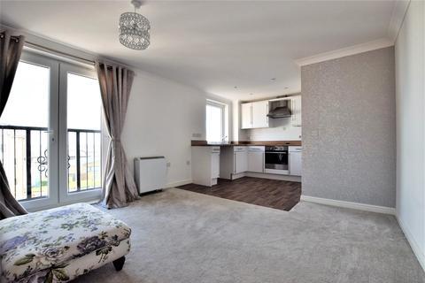 1 bedroom apartment for sale - Sanderson Villas