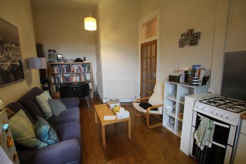 1 bedroom flat to rent - Polwarth Crescent, Polwarth, Edinburgh, EH11 1HL
