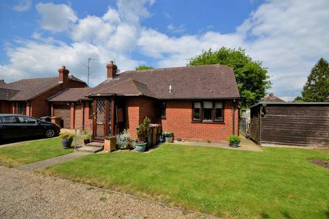 2 bedroom bungalow for sale - Park Lane, Ramsden Heath