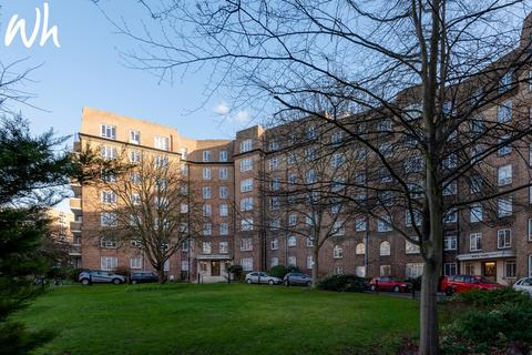 2 bedroom apartment to rent - Wick Hall, Furze Hill, Hove BN3