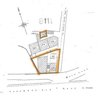 Land for sale - Huddersfield Road, Mirfield, West Yorkshire, WF14