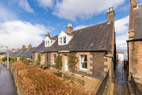 3 bedroom semi-detached house for sale - Primrose Cottage, 4 Baird Road, Ratho, EH28 8RA