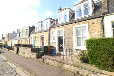 Outstanding Search 3 Bed Houses To Rent In Edinburgh North Onthemarket Download Free Architecture Designs Embacsunscenecom