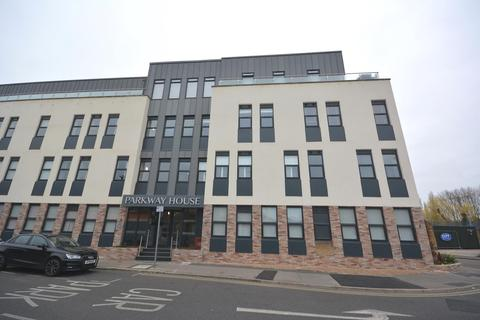 2 bedroom apartment to rent - Baddow Road, Chelmsford, Essex, CM2