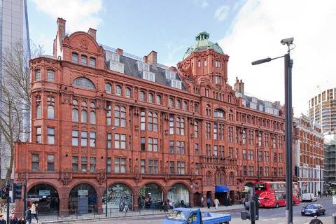 3 bedroom duplex for sale - City Road, London, Shoreditch