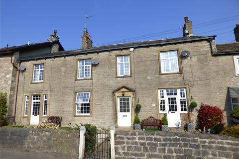 3 bedroom terraced house to rent - Sunnymeade, Main Street, Gisburn, Clitheroe, BB7