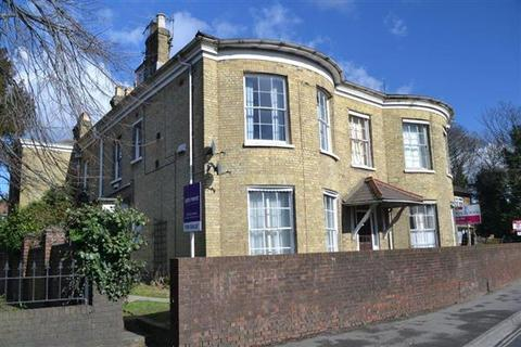 1 bedroom apartment to rent - Millbrook Road West, Southampton
