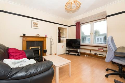 1 bedroom flat to rent - George Street, City Centre, Aberdeen, AB25 1HN