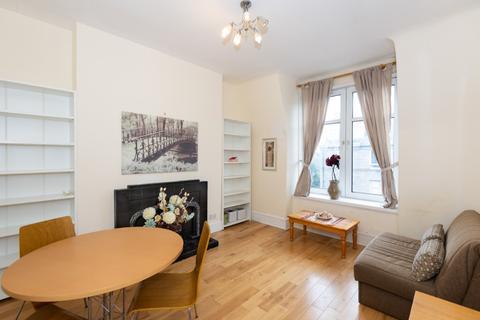 1 bedroom flat to rent - Roslin Street, City Centre, Aberdeen, AB24 5PD