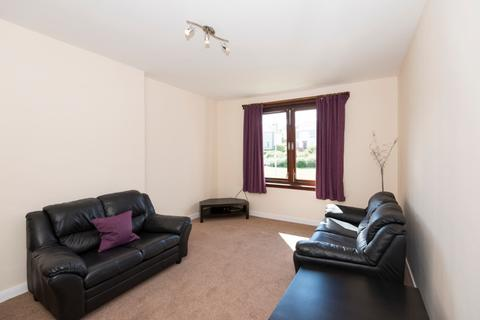 2 bedroom flat to rent - Clifton Road, City Centre, Aberdeen, AB24 4ED