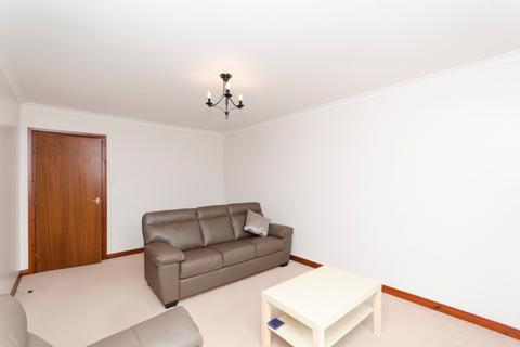 2 bedroom flat - Bloomfield Court, Holburn, Aberdeen, AB10 6DU