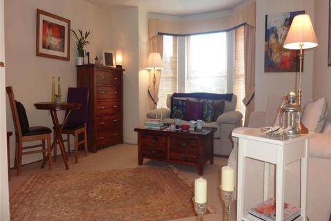 2 bedroom flat to rent - Morningfield Mews, City Centre, Aberdeen, AB15 4ER