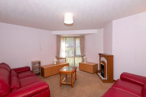 1 bedroom flat to rent - Livingstone Court, City Centre, Aberdeen, AB24